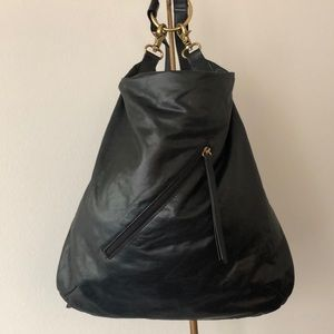 HOBO Backpack Excellent Condition!